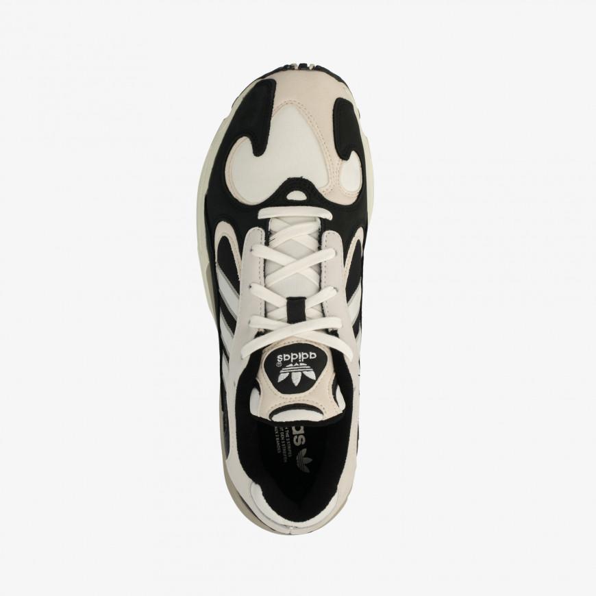 adidas Yung-1 - фото 5