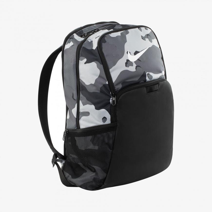 Nike Brasilia Backpack - фото 2