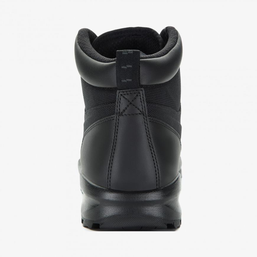 Nike Manoa - фото 2