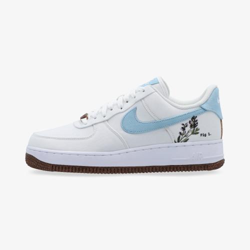 Nike Air Force 1 '07 SE