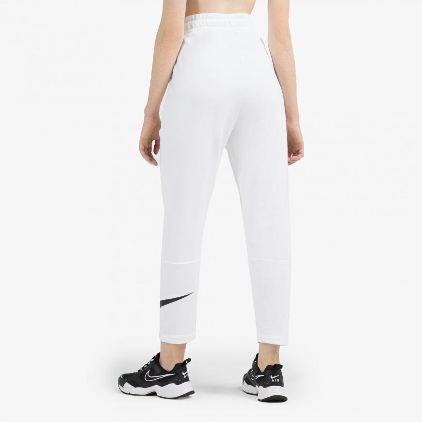 Nike Sportswear Leg-A-See - фото 2
