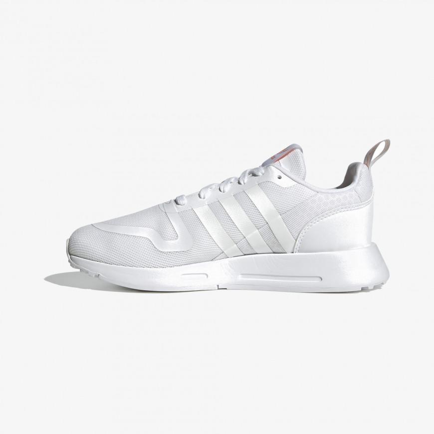 adidas Multix - фото 4