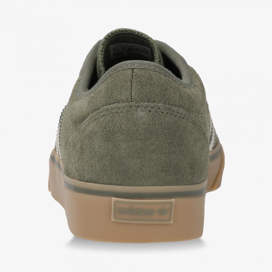 adidas Adi-Ease - фото 3