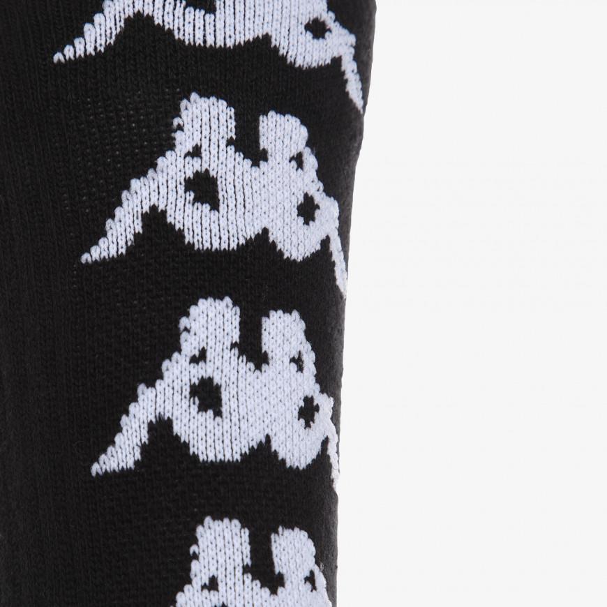 Носки Kappa, 3 пары - фото 5