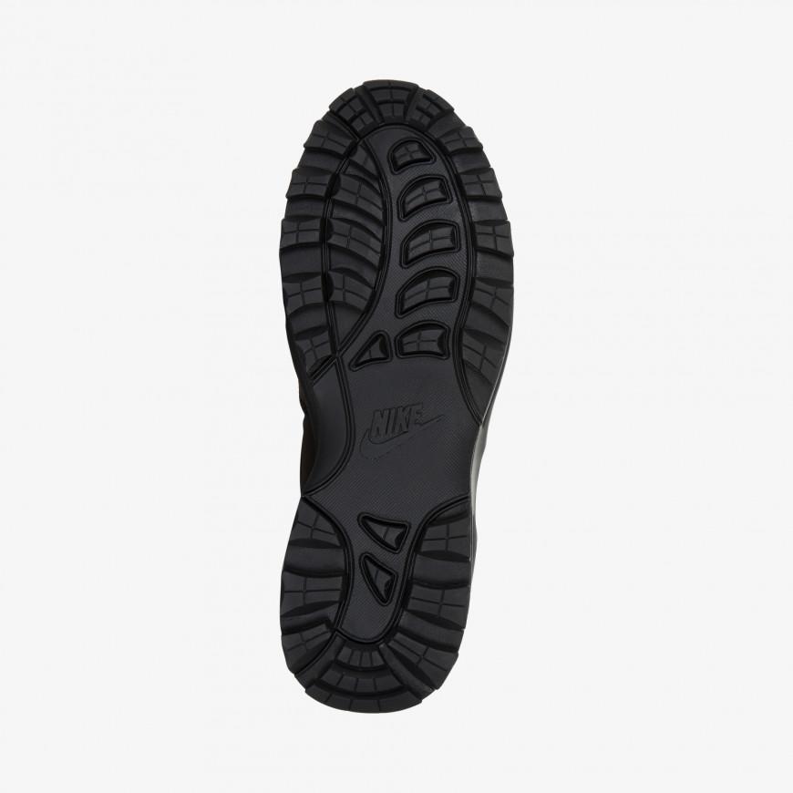 Nike Manoa Leather - фото 4
