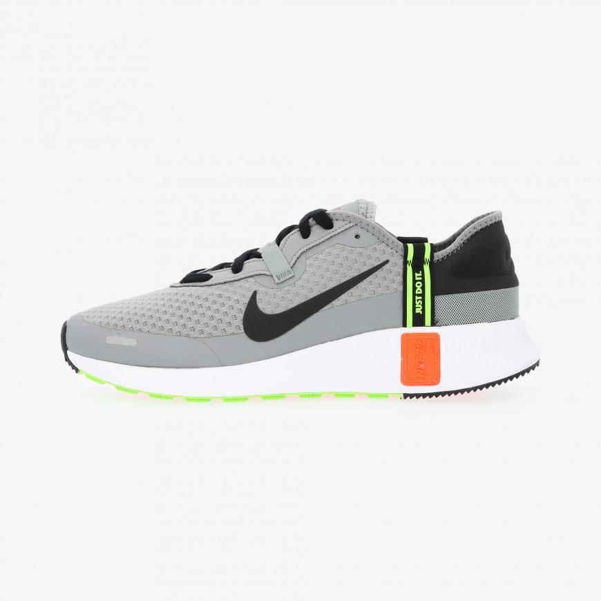 Nike Reposto - фото 1