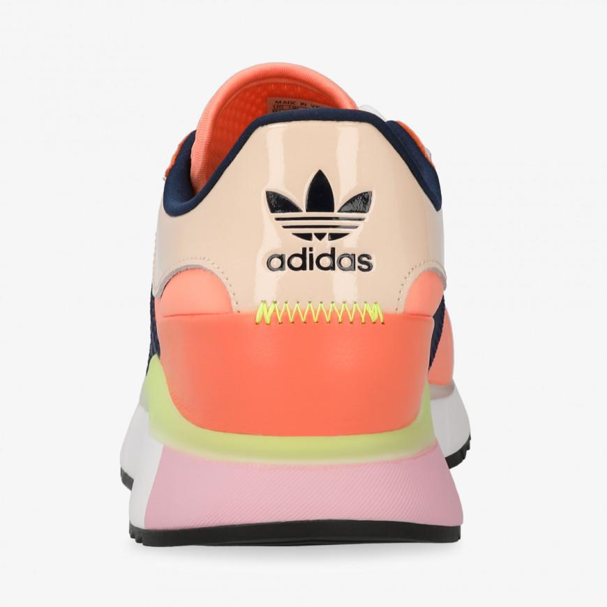 adidas Sl Fashion - фото 3