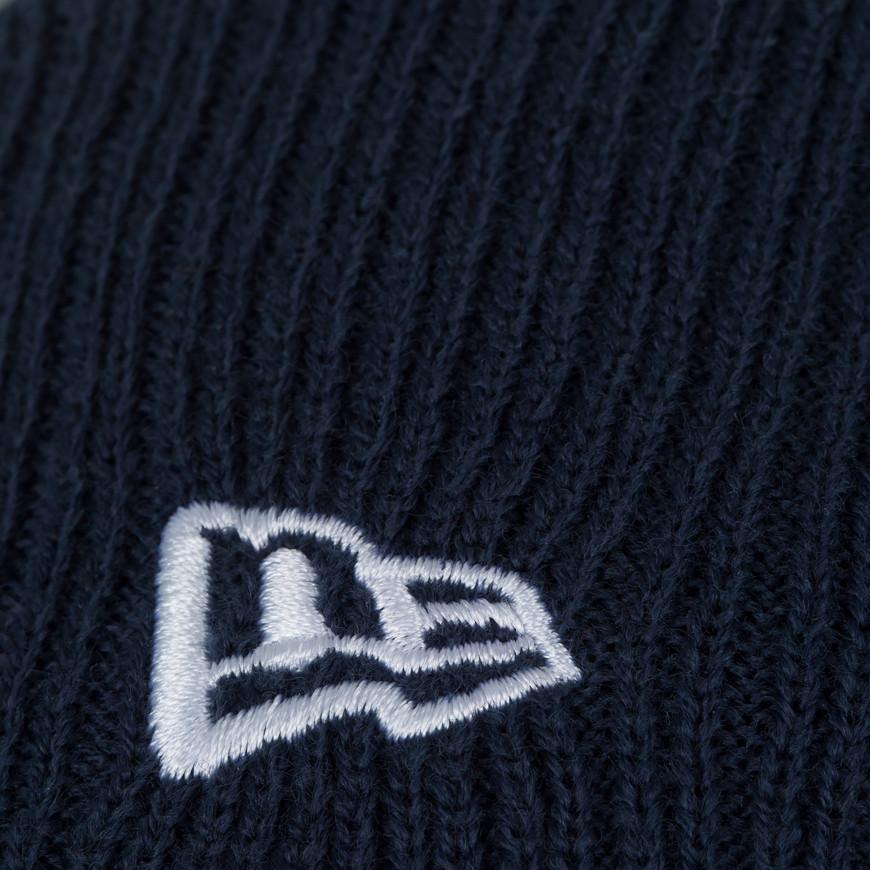 New Era 824 Nfl Sport Knit Seasea - фото 3