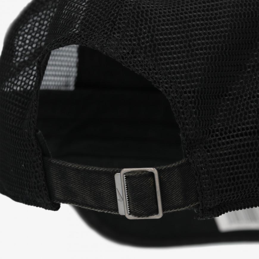 Nike Sportswear Heritage 86 Swoosh - фото 4