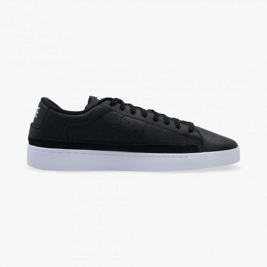 Nike Blazer Low X - фото 4