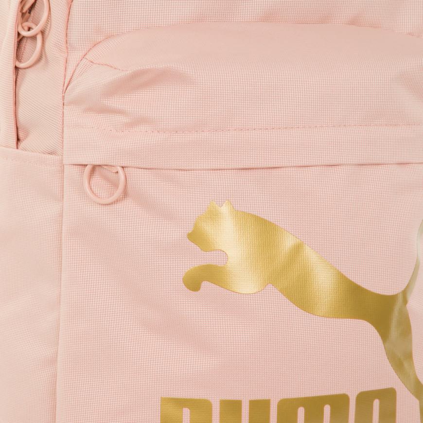 Puma Originals Backpack - фото 4