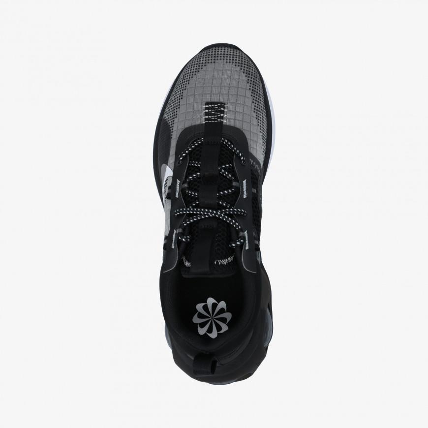 Nike Air Max Sphere - фото 5