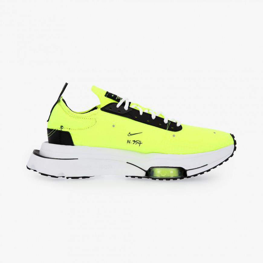 Nike Air Zoom-Type SE - фото 4