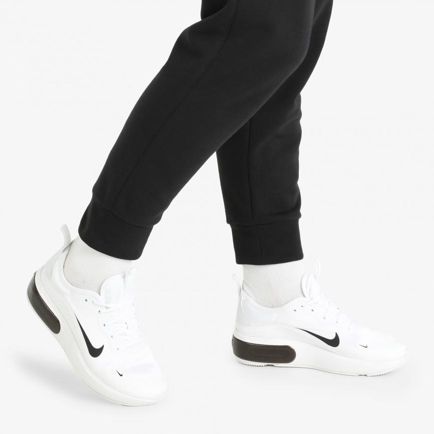 Nike Air Max Dia - фото 7