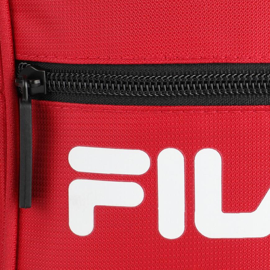 Сумка FILA - фото 5
