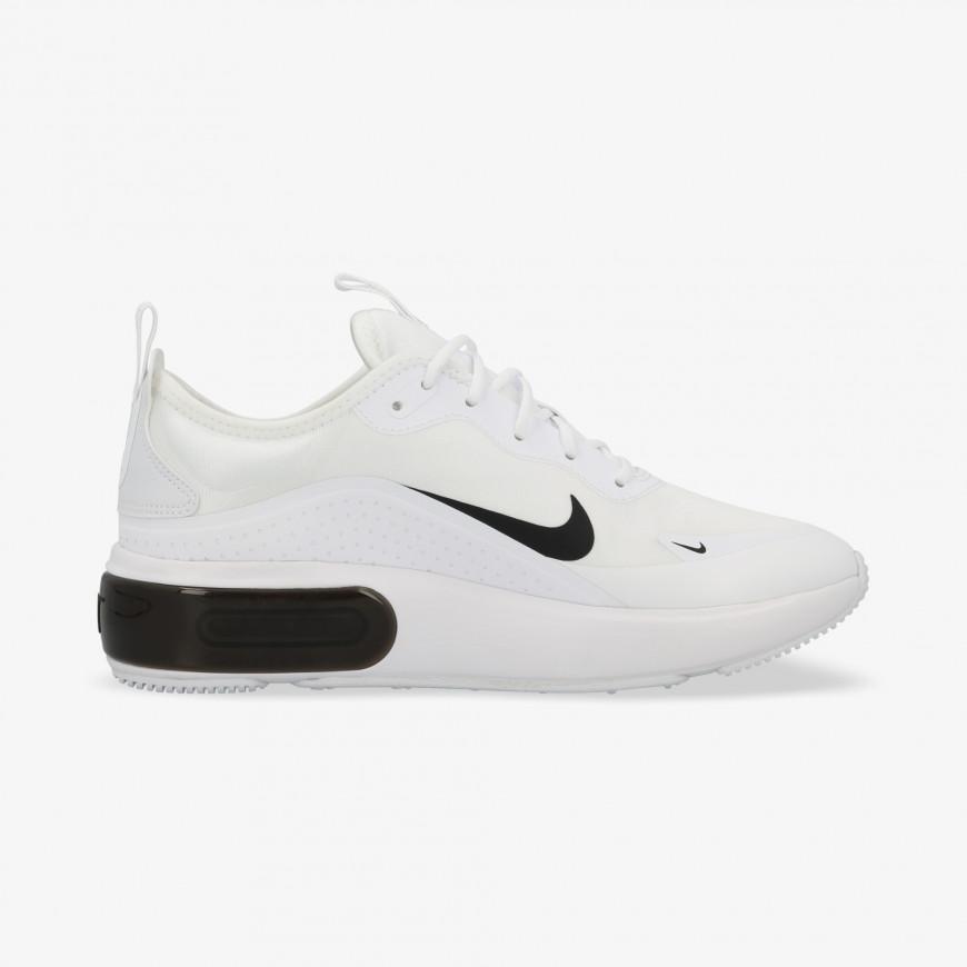 Nike Air Max Dia - фото 4