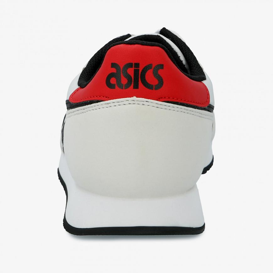ASICS Tarther Og - фото 3