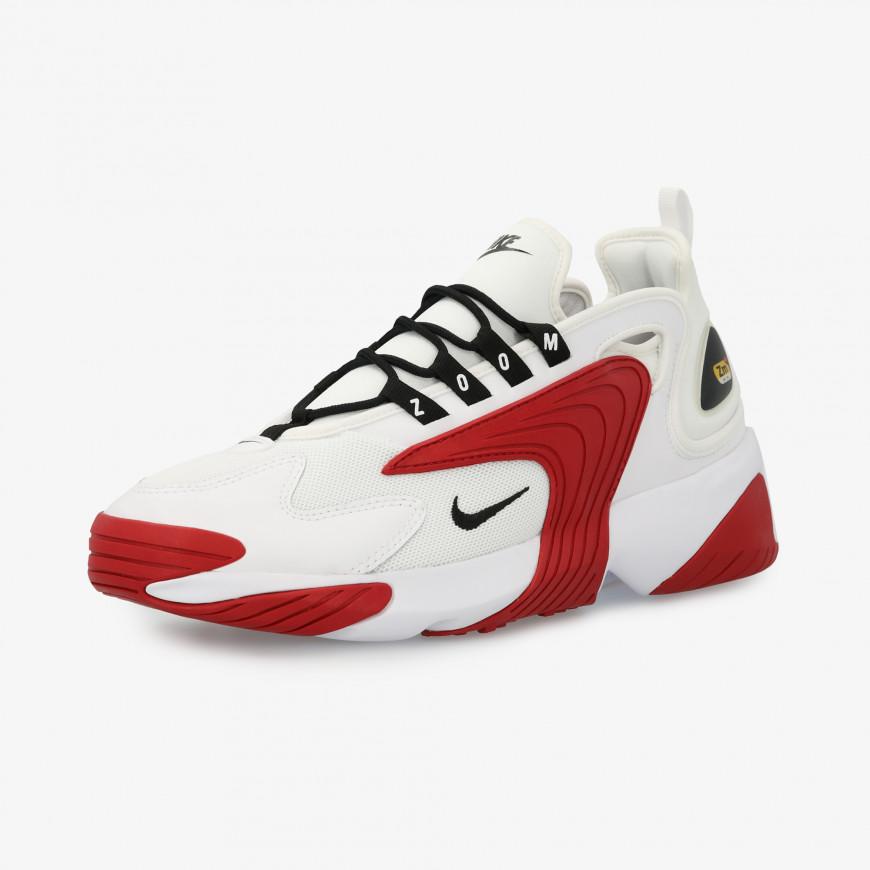Nike Zoom 2K - фото 2