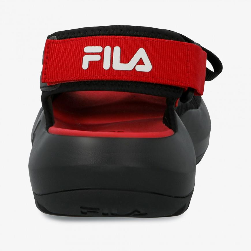 FILA Versus Sandals 3.0 - фото 3