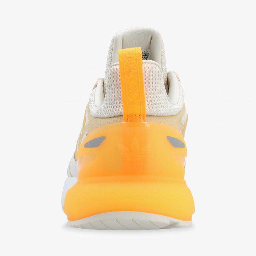 adidas ZX 2K Boost 2.0 - фото 3
