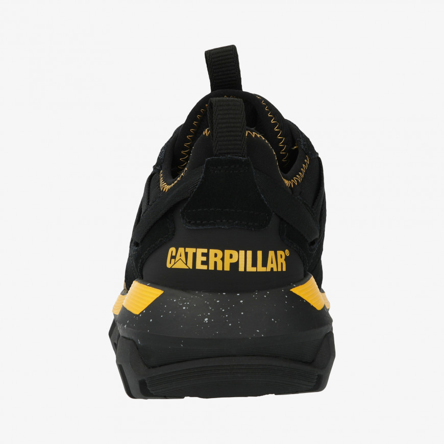 Caterpillar Raider Sport - фото 3