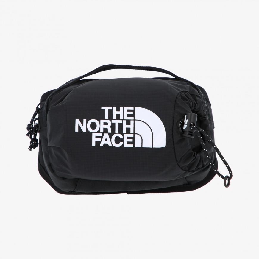 The North Face Bozer III