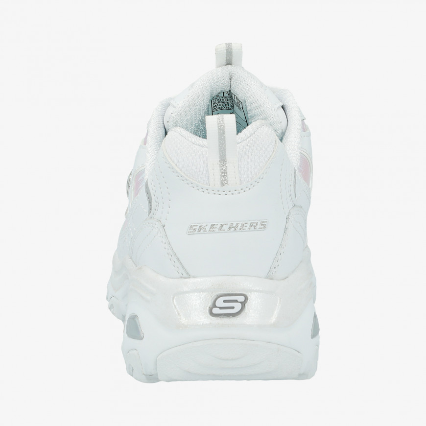 Skechers D'Lites Deco - фото 3