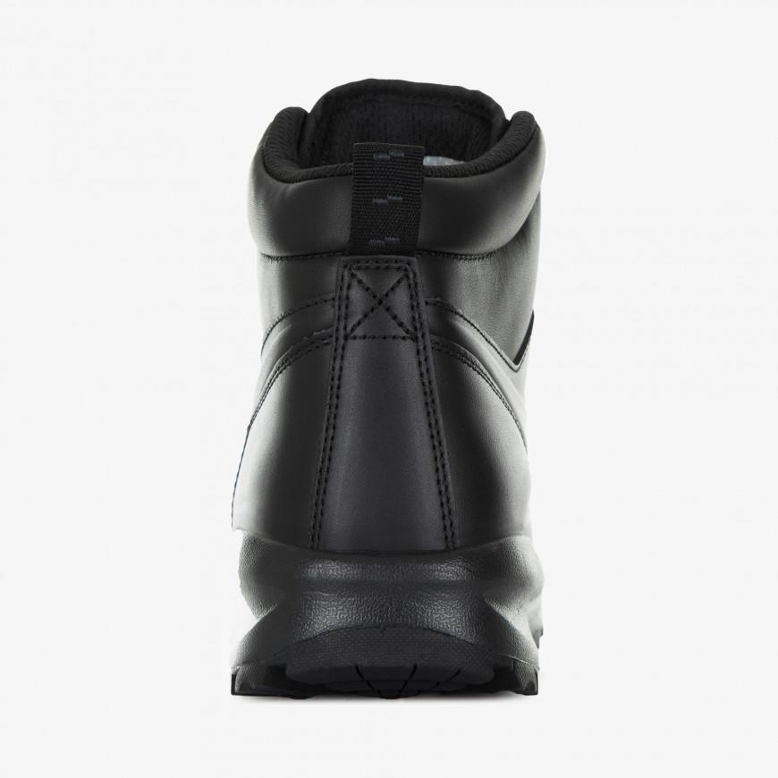 Nike Manoa Leather - фото 6