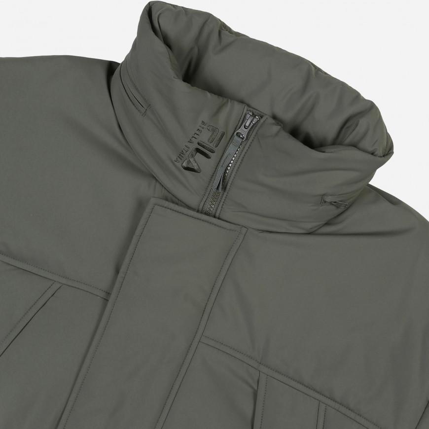 Куртка FILA x BTS - фото 4