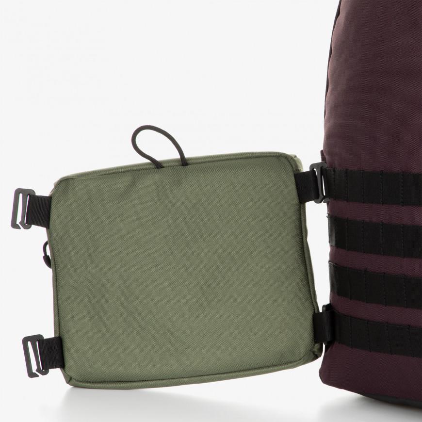 Рюкзак adidas - фото 6