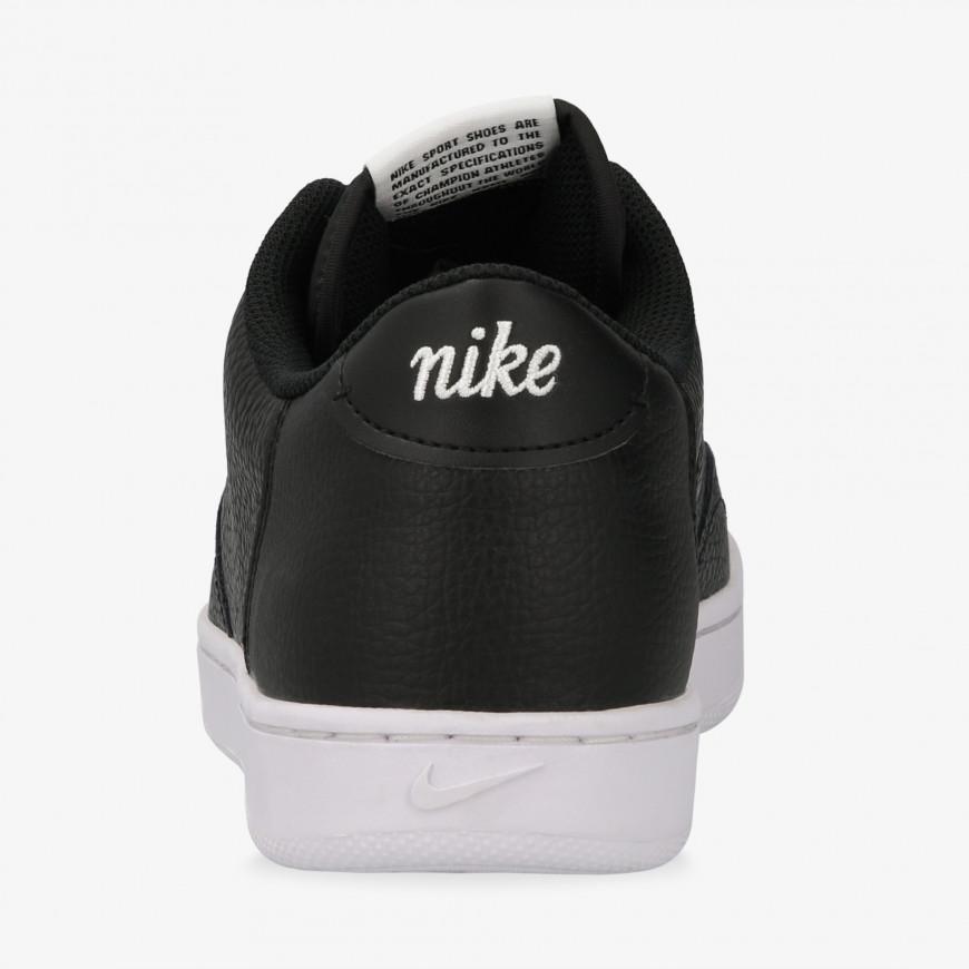 Nike Court Vintage Prem - фото 3