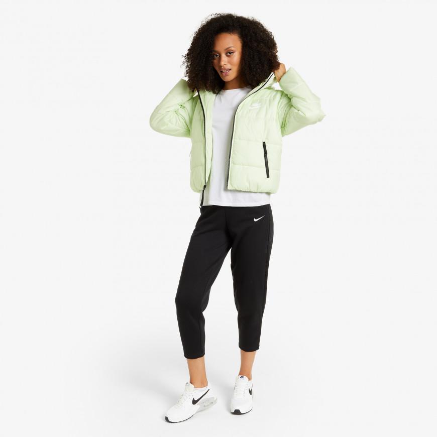 Nike Sportswear Therma-FIT Classic Series - фото 3