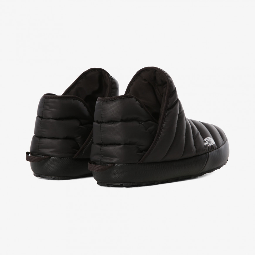 The North Face Thermoball Traction Bootie - фото 2