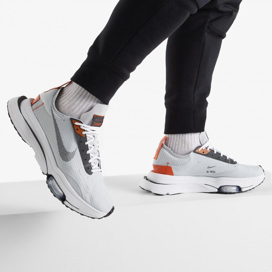 Nike Air Zoom-Type SE - фото 7