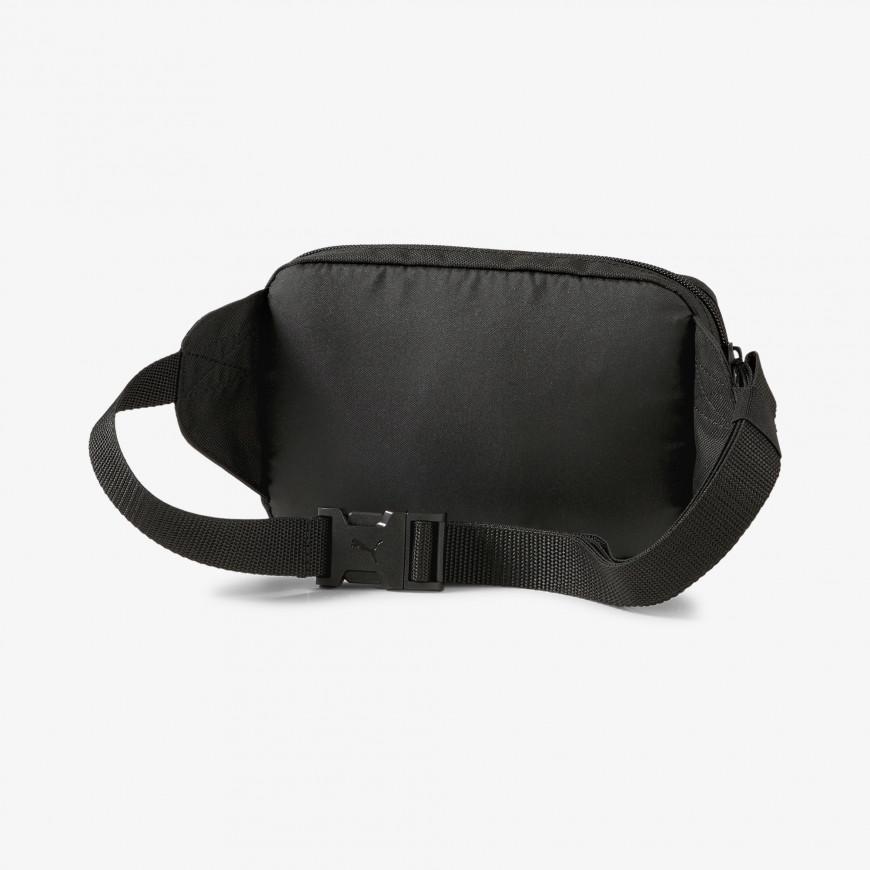 PUMA Plus Waist Bag II - фото 3