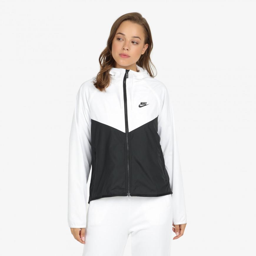 Nike Sportswear Windrunner - фото 1
