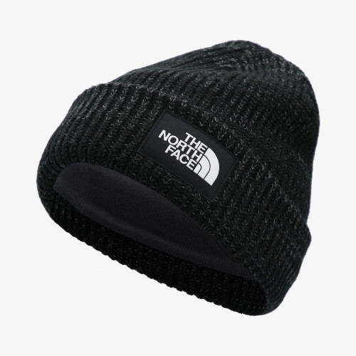 Шапка The North Face