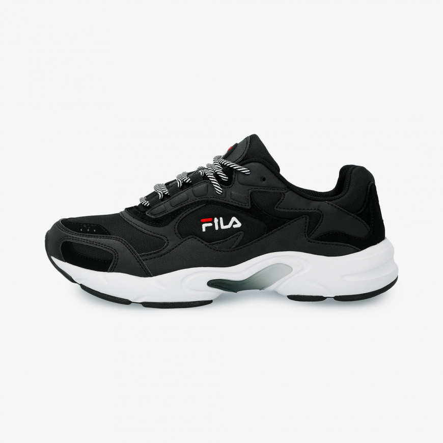 FILA Luminance - фото 1