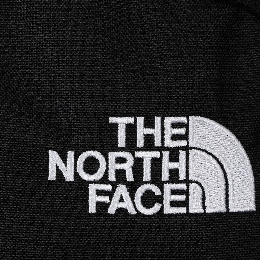 The North Face Vault - фото 5