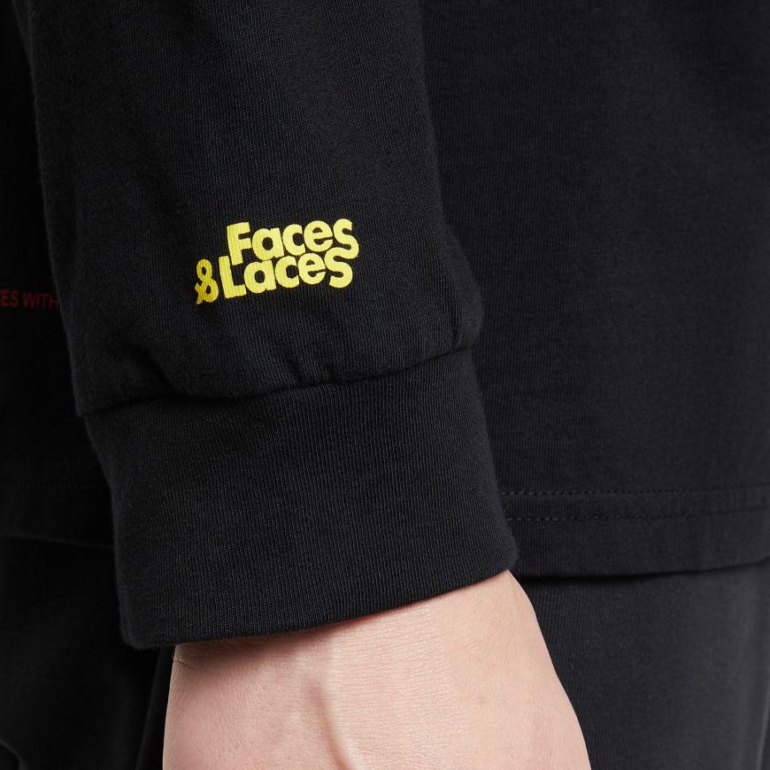 Faces&Laces x New Era / 2013 - фото 4