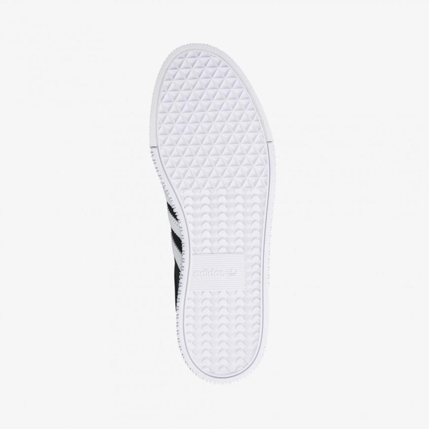 adidas SAMBAROSE - фото 6