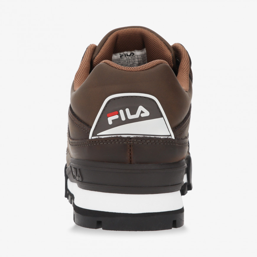 FILA Trailblazer - фото 3