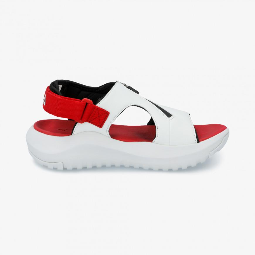 FILA Versus Sandals Cl 2.0 - фото 4