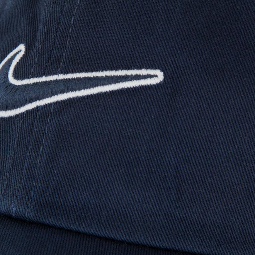 Nike Sportswear Essentials Heritage86 - фото 4