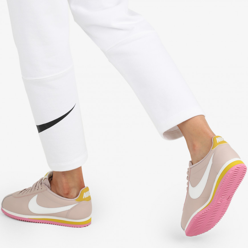 Nike Classic Cortez Leather - фото 7