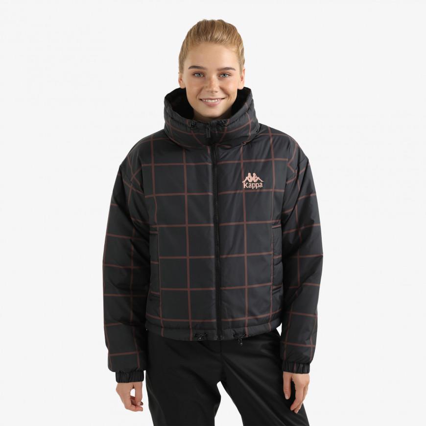 Куртка Kappa - фото 1