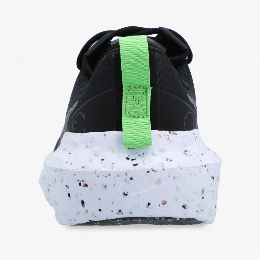 Nike Crater Impact - фото 3