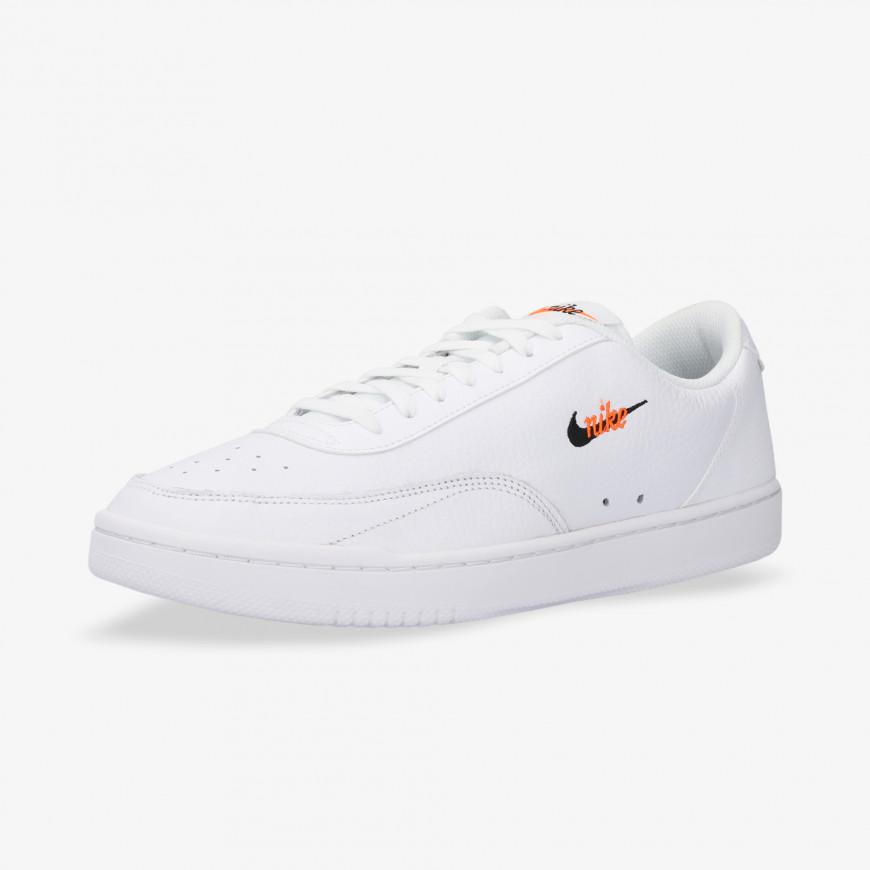 Nike Court Vintage Premium - фото 2