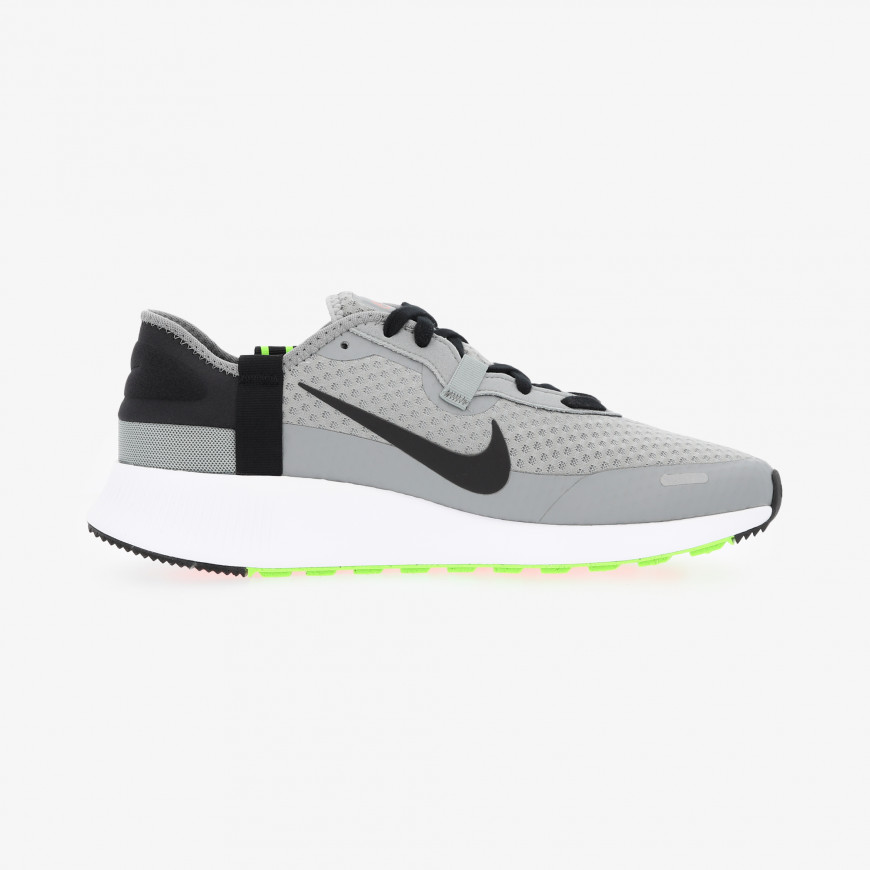 Nike Reposto - фото 4