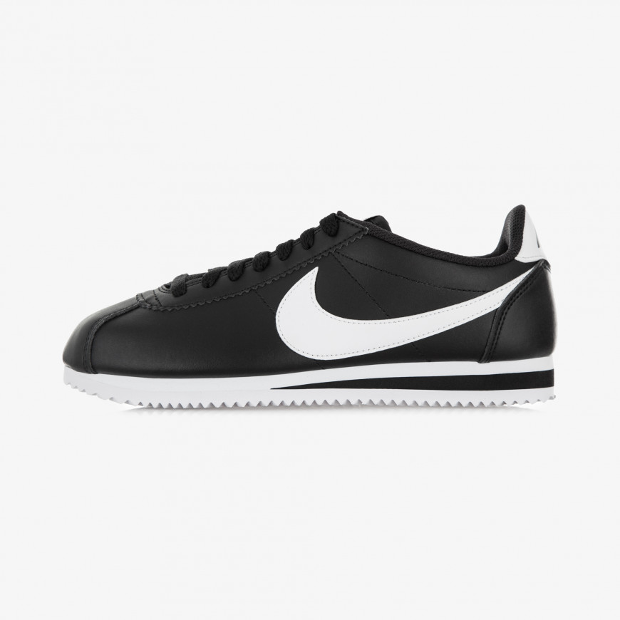 Nike Classic Cortez Leather - фото 1